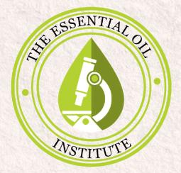 EOI_Logo